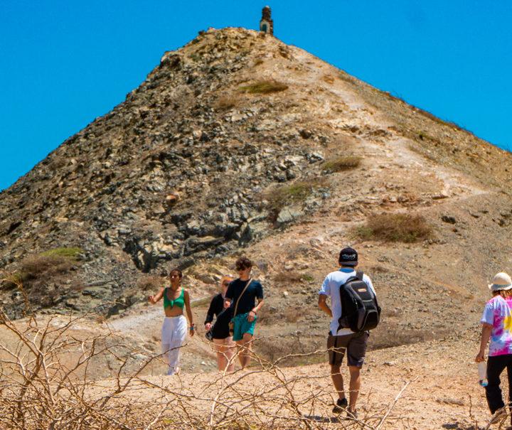 Portada Cabo de la Vela Pasadia