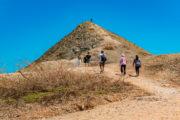 Cabo de la Vela Pasadia