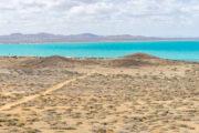 Punta Gallina